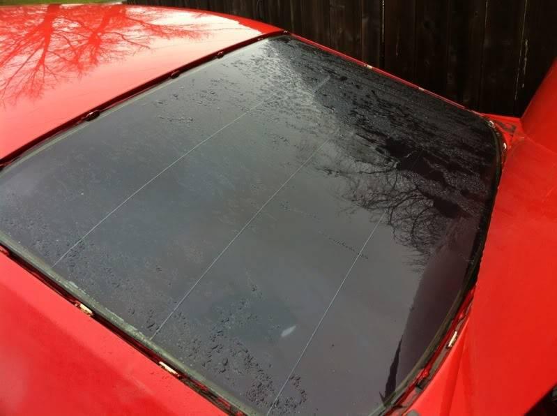 Rear defrost in the window? 3687278E-D47E-43B5-9A8A-A4D0482714F3-494-00000062A98E5FEC