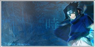 Latest Signature Sasuke-1