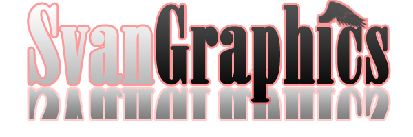 Svan Graphics