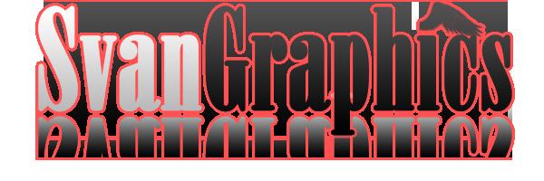 Svan Graphics