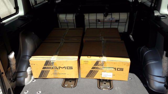 """(VENDO): 4 rodas Monoblock 17"""" novas, lacradas na caixa - R$8.000,00 770603090296987_zps6wppjgzb"""