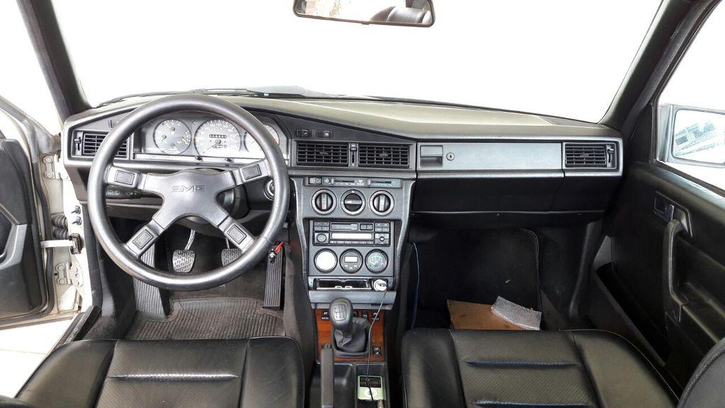 (VENDIDO): Volante Italvolanti AMG - acessório - R$2.000,00 A8c9fc77-93d6-49ad-9258-93cd6791cc98_zpso2jpuixl