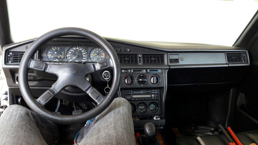 (VENDIDO): Volante Italvolanti AMG - acessório - R$2.000,00 E4025d64-157e-46c4-b808-8d5aa71104d6_zpsnswygow7