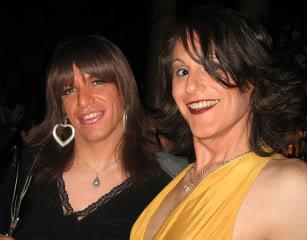 The Oscars; 2008 IMG_4016-1