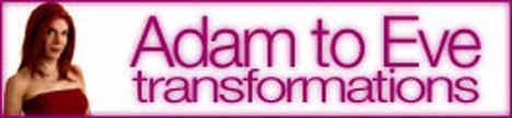 Adam to Eve Transformations A2em2