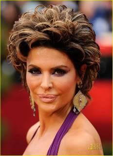 Before you get FFS, ask Lisa Rinna who her Dr. was!!! Lisa-rinna-2009-oscars-1