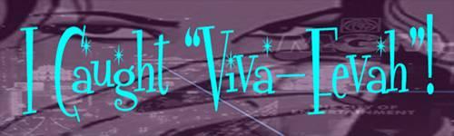 The VWS MySpace page!! Vwsnewlogobumper1