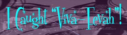 Gina's JukeBox Vwsnewlogobumper2