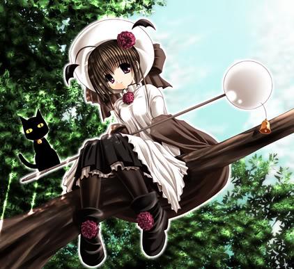 El juego de los puntos ^0^! Anime_fav09a