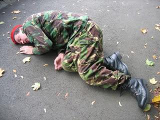 Kuvasota - Sivu 3 Dead_Soldier3
