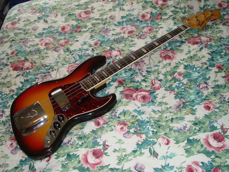 Fender G.A.S. DSC00010