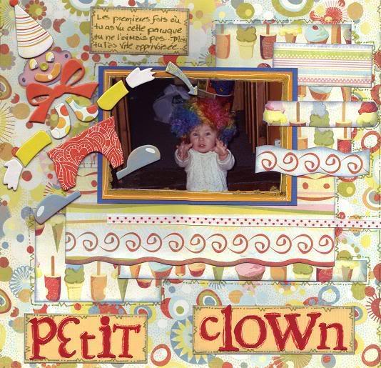 Mai 2008 Petitclown11