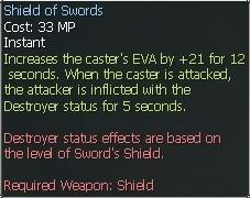 New race character skills: Anuran ShieldofSwords2