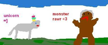 PICTURES OF RAWR GUILDIES  Rawr