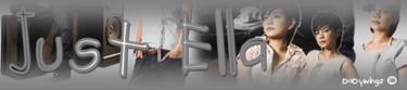 CEFC establish as a Fanclub Eedition7
