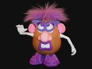 Je cherche mon avatar Img_3205_idaho-potato-commission-so