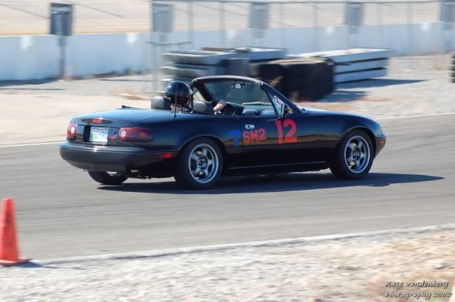 Do you race? Post your car... NashSuper971-1