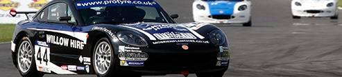 Rules, Regulations and Calendar Ginetta%20junior%20banner_zpsrlitdv5c
