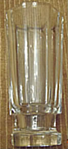 Any idea on the number on this Kosta crystal vase by Ellis Bergh PA280024