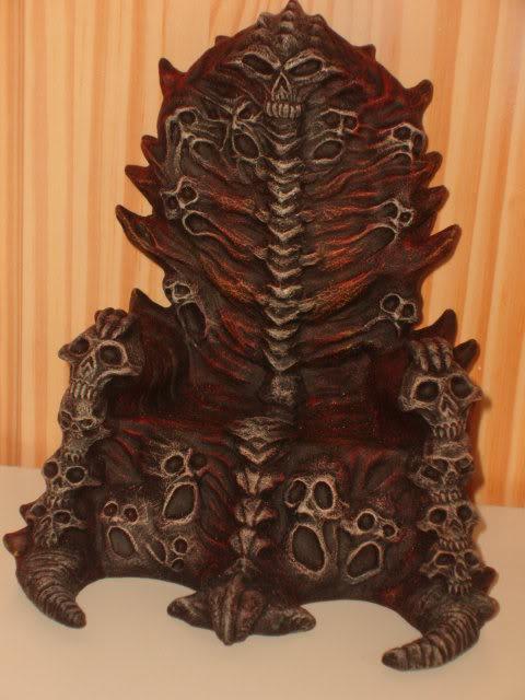 Folei:Diorama para Death Mask de Cancer EX. - Página 5 Toys12-21-08011