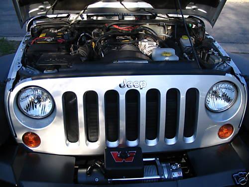 الجيب ومعنى كلمة J8 Jeep - صفحة 2 Jeep3