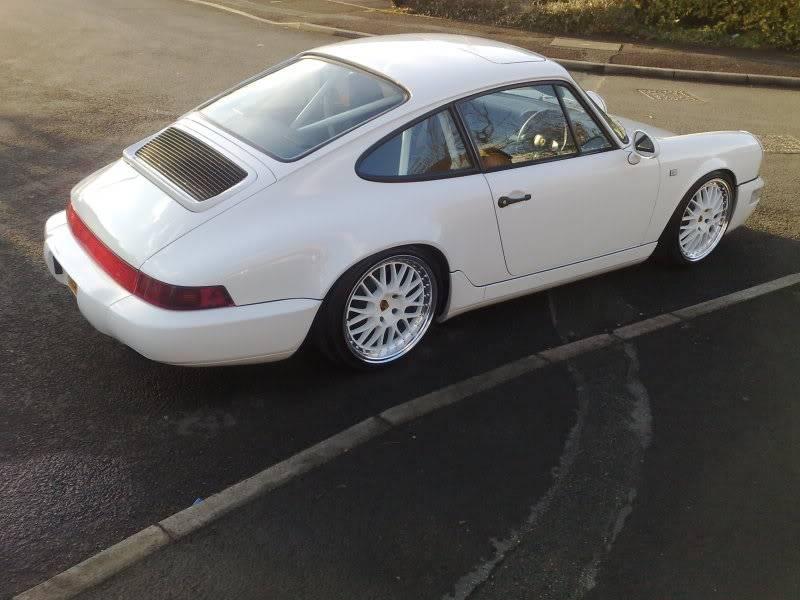 tuning Porsche - Page 2 20022010748