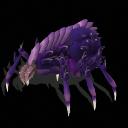 Pack 4 criaturas Nocturnas Aranix_zps913ae145