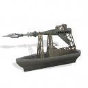 Barcaza con Colisionador espacio-tiempo [OF3] Barcaza%20con%20MegaColisionador_zpsgkrqpf62