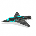 Black Eagle [Reto contra Juan Ray y Pepe] Black%20Eagle_zps95izrnm4