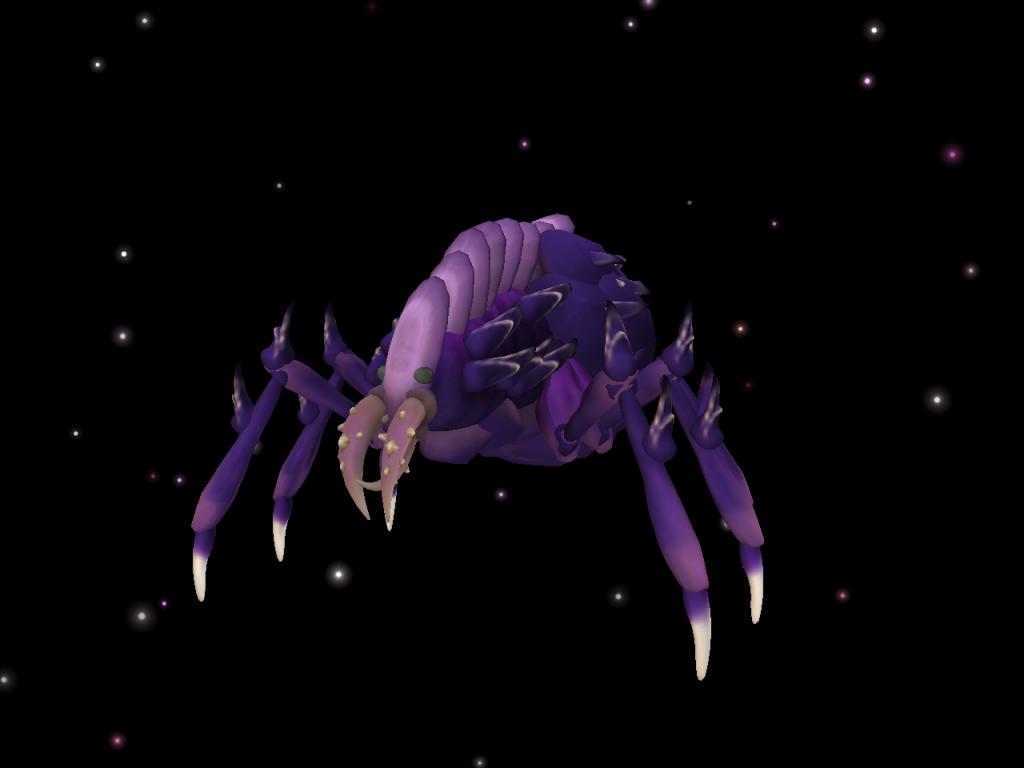Pack 4 criaturas Nocturnas CRE_Aranix-12b790f8_ful_zpsb1bfcb2a