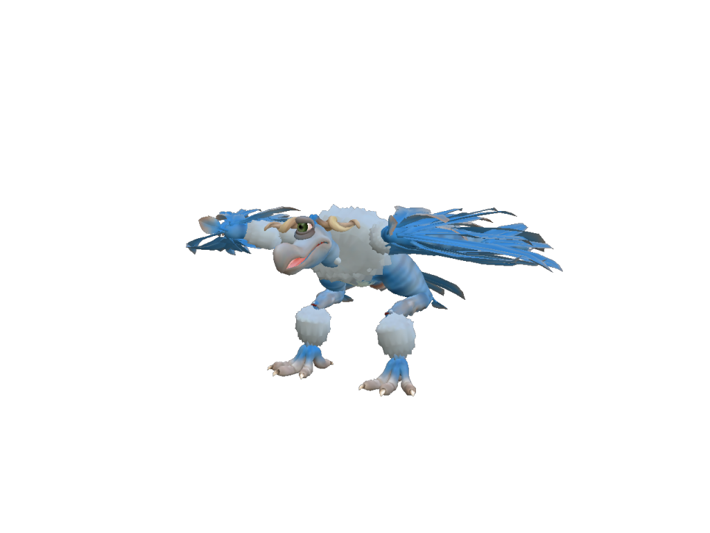 Buitre de Halägè + BONUS (reto contra Dinoman) CRE_BuitredeHalaumlgegrave-12a157f0_ful_zps090f6568