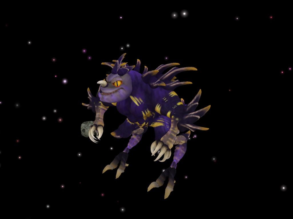 Pack 4 criaturas Nocturnas CRE_Darktor-12b790f7_ful_zps23dad3a3
