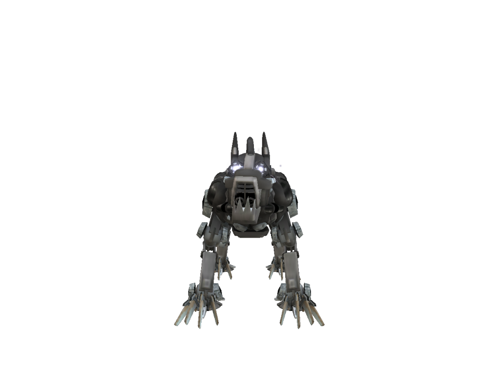 E-123 Raiku [Reto contra Sproilex] CRE_E-123Raiku-12e22f78_ful_zps0b56b2af