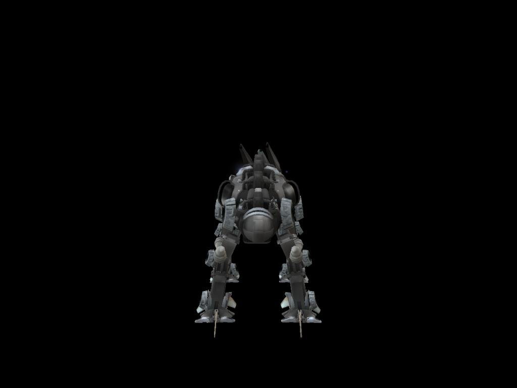 E-123 Raiku [Reto contra Sproilex] CRE_E-123Raiku-12e22f7a_ful_zps3022b217