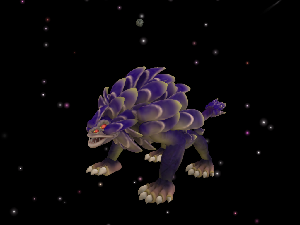 Pack 4 criaturas Nocturnas CRE_Lenix-12b790f6_ful_zps98791ee7