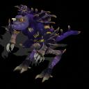 Pack 4 criaturas Nocturnas Darktor_zps50cc9b24