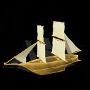 El Barco de Oro [OF3] El%20Barco%20de%20Oro_zpsiuzyrpdk