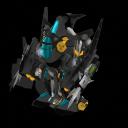 EsET de combate 155-E4 EsETdecombate155-E4_zps6ae34c42