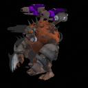 Gladiador Z'horn [Reto Contra Lechosito] GladiadorZhorn_zps270a2848