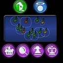 Sonidos de la Cascada Misteriosa - Mi primer Himno [O5] Gotas%20de%20Rocio%202_zpsrwkp8rrb