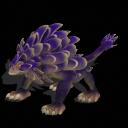 Pack 4 criaturas Nocturnas Lenix_zps68b9352f