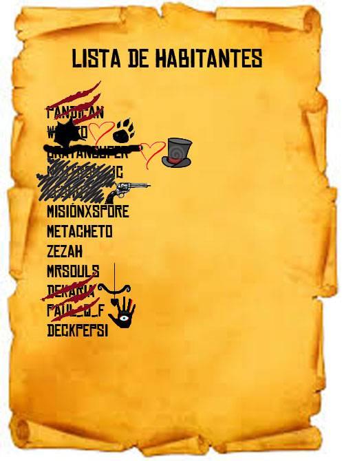 Ronda Hombre lobo 26/3/2015 - Página 11 Lista%20de%20habitantes_zpsfcg0trjs