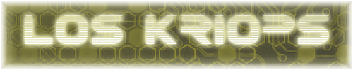 Los Kriops Los%20Kriops_zpsa7vhedux
