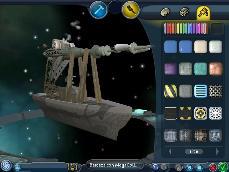 Barcaza con Colisionador espacio-tiempo [OF3] Spore_18-03-2015_15-05-16_zps5hsj8c8n