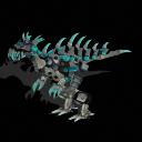 The S4urus [O5] [C] The%20S4urus_zpsbf9vernx