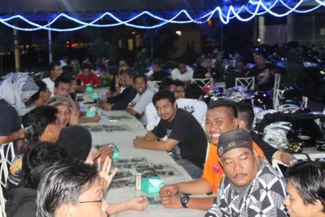 Report Ride Bersama Bikers 69J IMG_3403