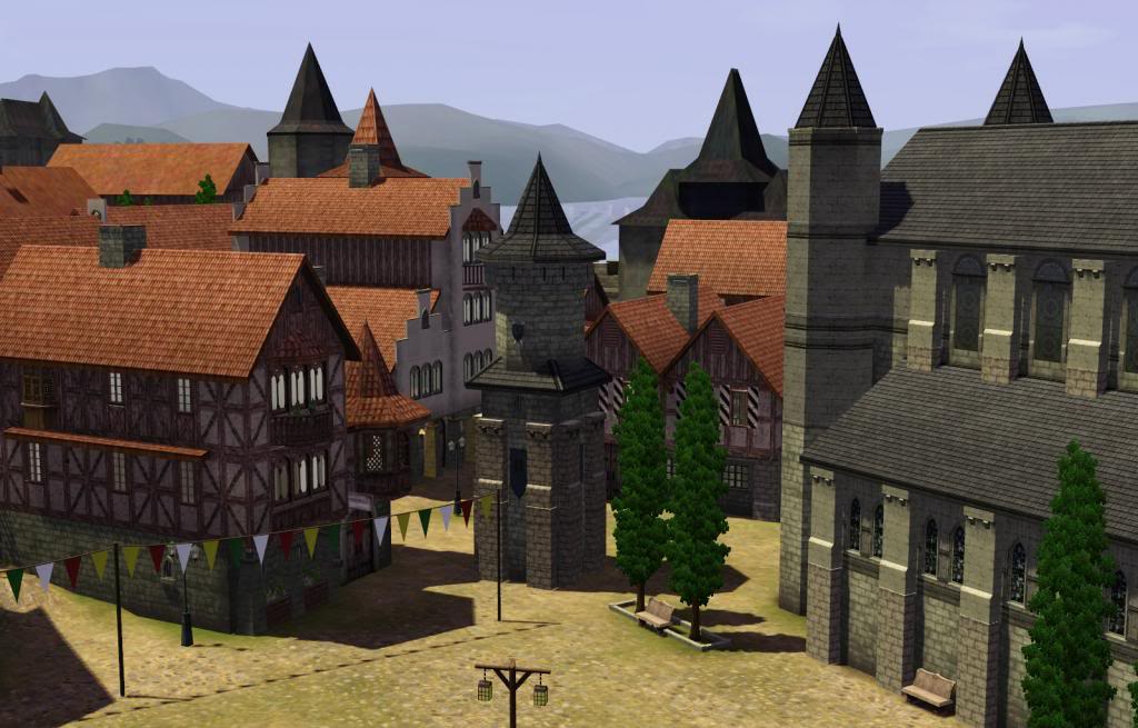The Medieval City of Praaven [Test Version November 12th]- Let's get Building! - Page 2 Screenshot-32-3
