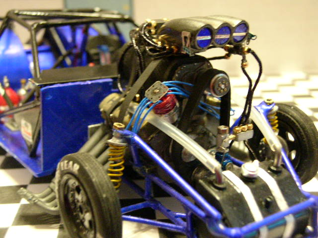 Shark's Realm Team Camaro DSCN0180-1