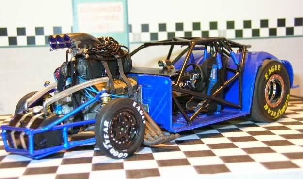 Shark's Realm Team Camaro DSCN0159
