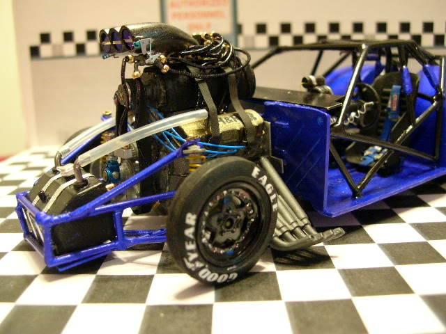 Shark's Realm Team Camaro DSCN0173